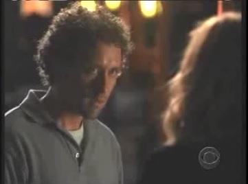 CSI (CBS)