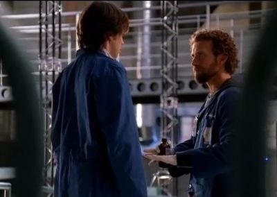 TJ Thyne The Boy in the Tree-2