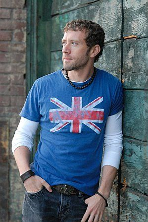 TJ-Thyne-in-his-city-brit-2