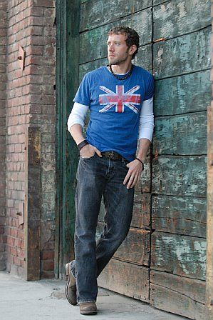 TJ-Thyne-in-his-city-brit-4