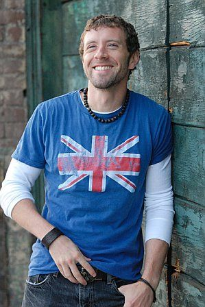 TJ-Thyne-in-his-city-brit-5