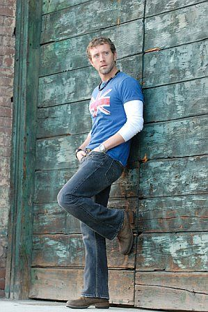 TJ-Thyne-in-his-city-brit-7