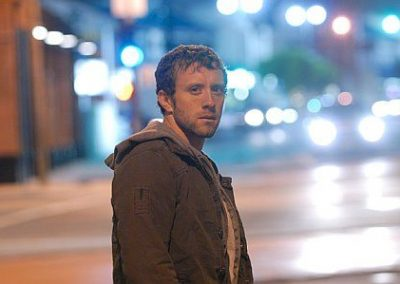 TJ-Thyne-in-his-city-lights