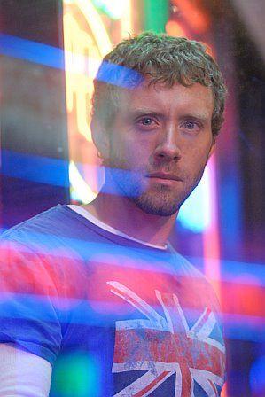 TJ-Thyne-in-his-city-neon-7