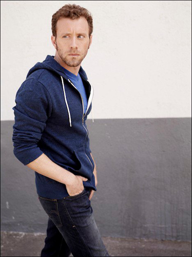 TJ-Thyne-Blue-hoodie-walking-photo1