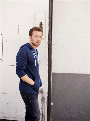 TJ-Thyne-Blue-hoodie-walking-photo17