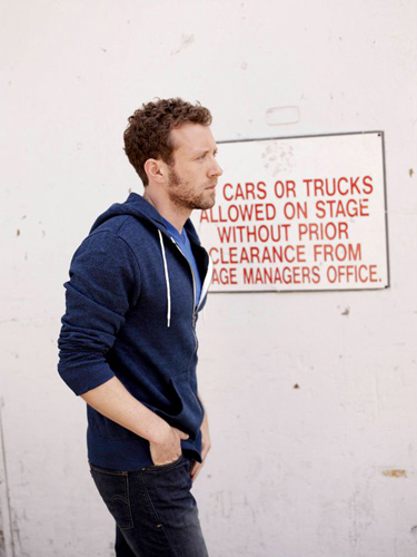 TJ-Thyne-Blue-hoodie-walking-photo18