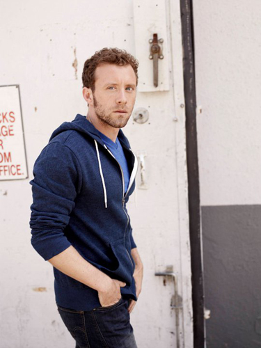TJ-Thyne-Blue-hoodie-walking-photo19