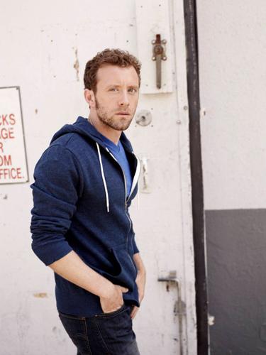 TJ-Thyne-Blue-hoodie-walking-photo19