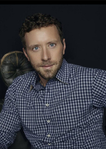 TJ-Thyne-Bones-Promo-shoot-2013-closeup