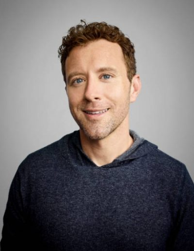TJ-Thyne-Entertainment-Weekly-2016-SDCC-star-portrait1