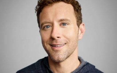 'Bones' Actor TJ Thyne Signs With The Green Room