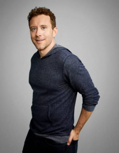 TJ-Thyne-Entertainment-Weekly-2016-SDCC-star-portrait3