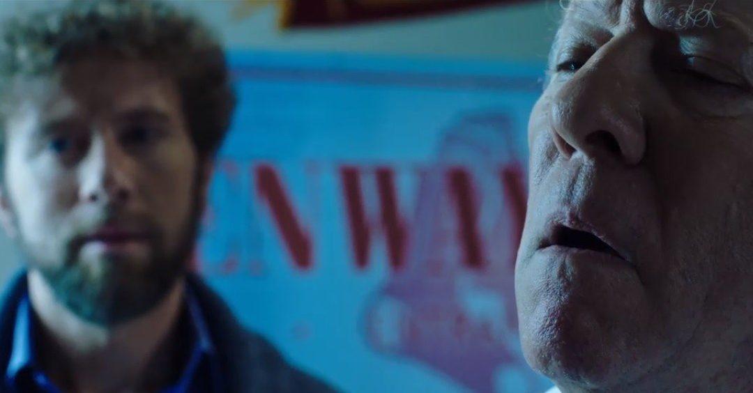 Extra Innings Wins Short Film Awards